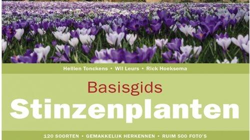 Stinzenplanten