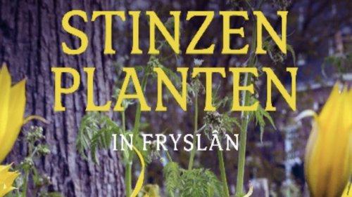 Stinzenplanten Flora van Nederland