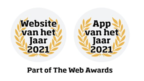 Pollennieuws : Flora van Nederland 2021
